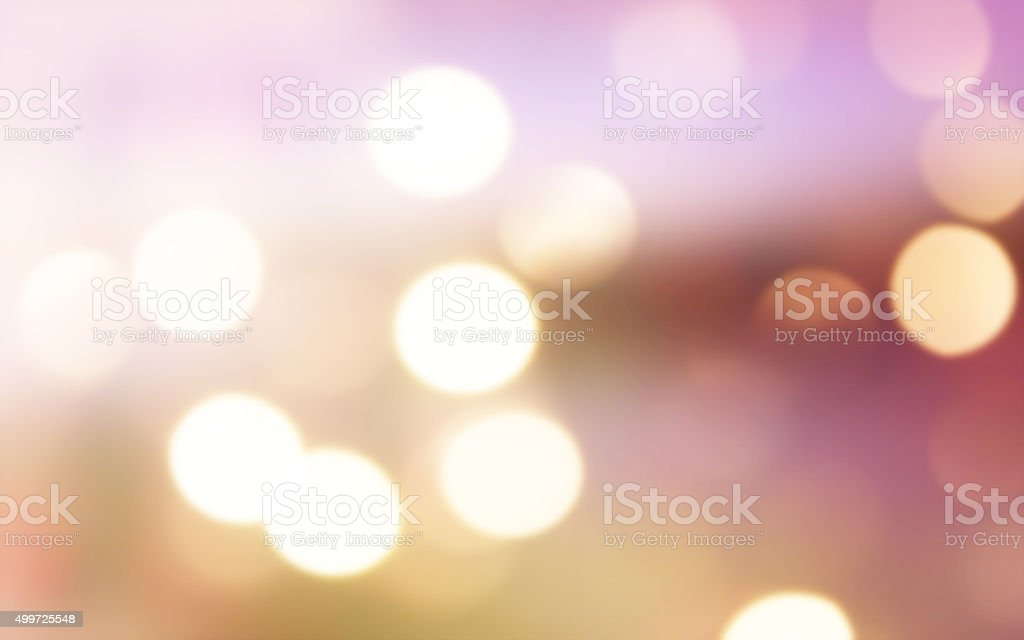 defocused nature light effect,abstract blur background stock photo