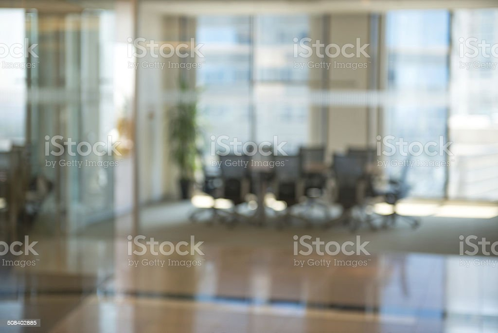 Office Background Pictures Images and Stock Photos iStock