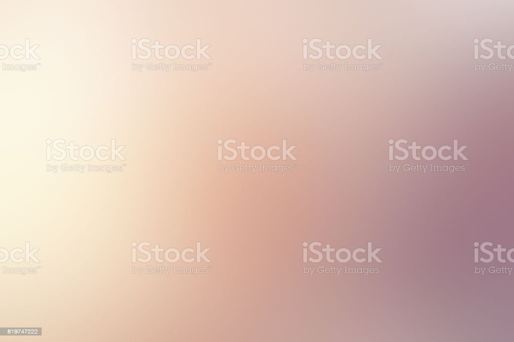 Defocused Soft Abstract Background stock photo