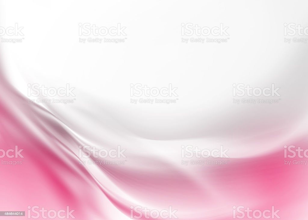 delicate soft background stock photo
