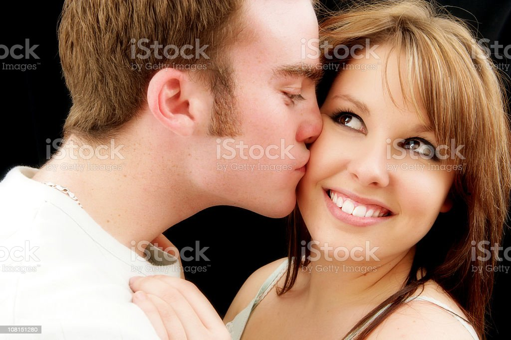 Delight royalty-free stock photo