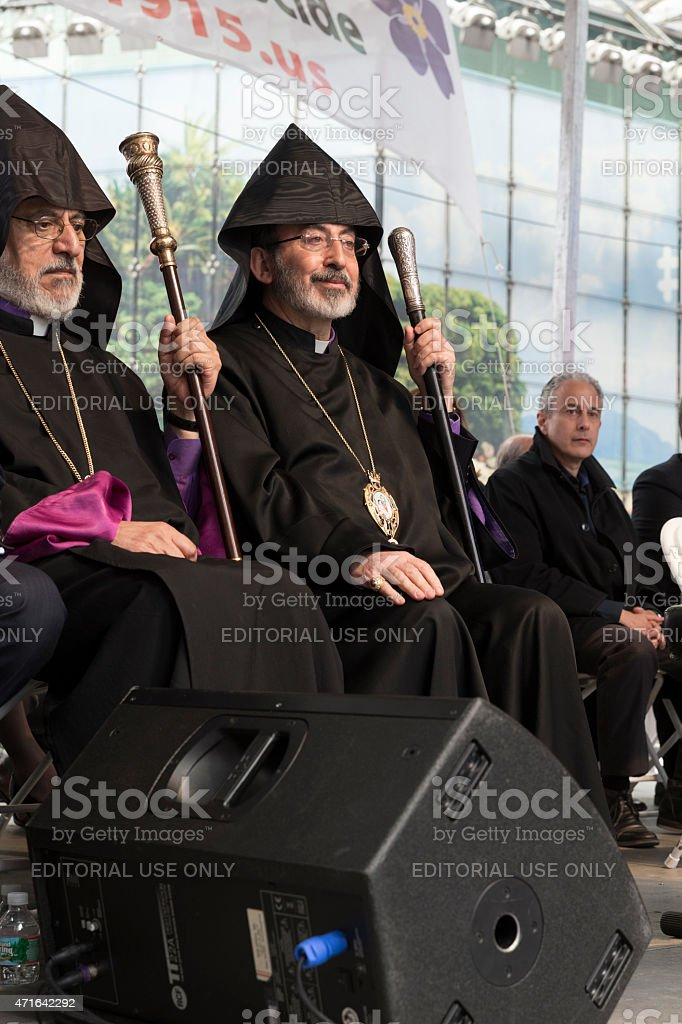 Demonstration stock photo