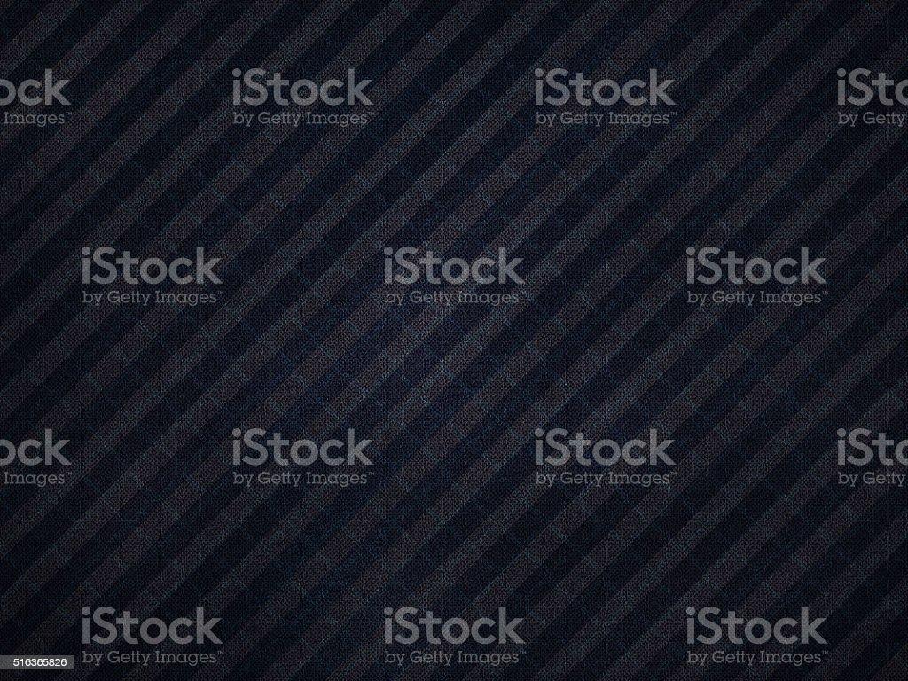 Denim Jeans stripes background stock photo