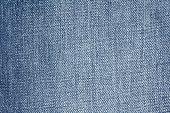 Denim jeans texture or denim jeans background.