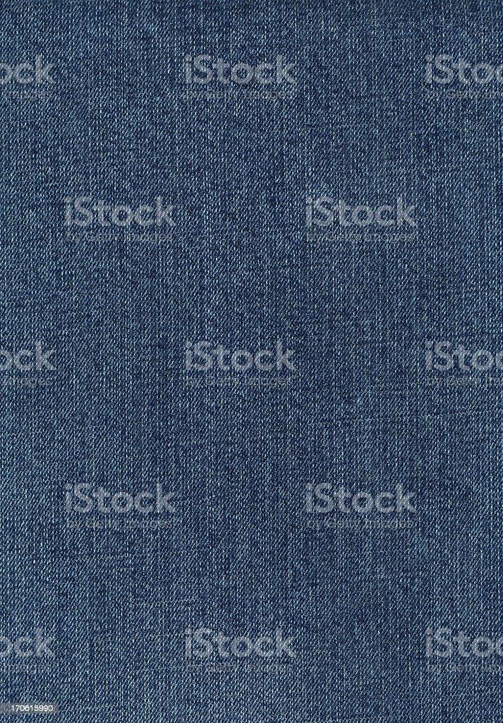 Denim Texture XXXL stock photo