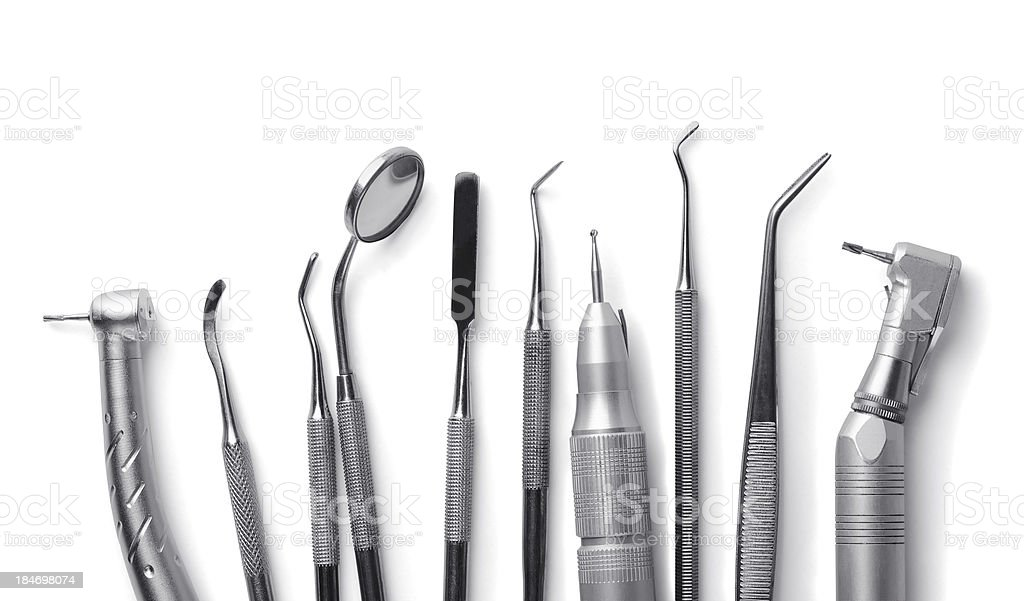 Image result for dentistry equipment