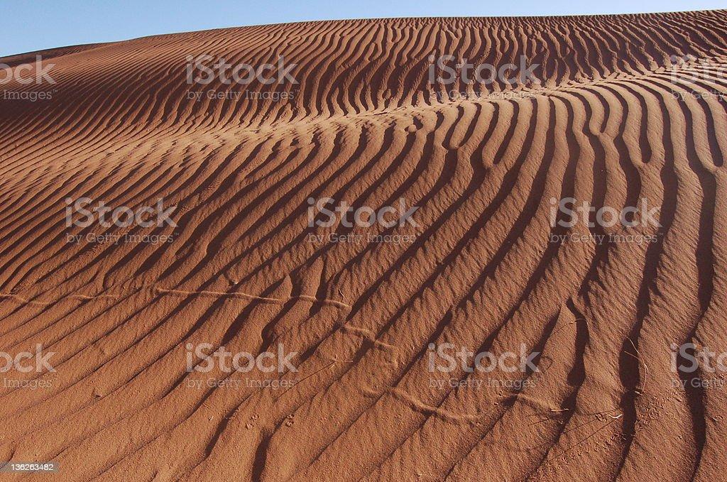 desert,sable,sand,adventure,emirates,dubai,maroc royalty-free stock photo