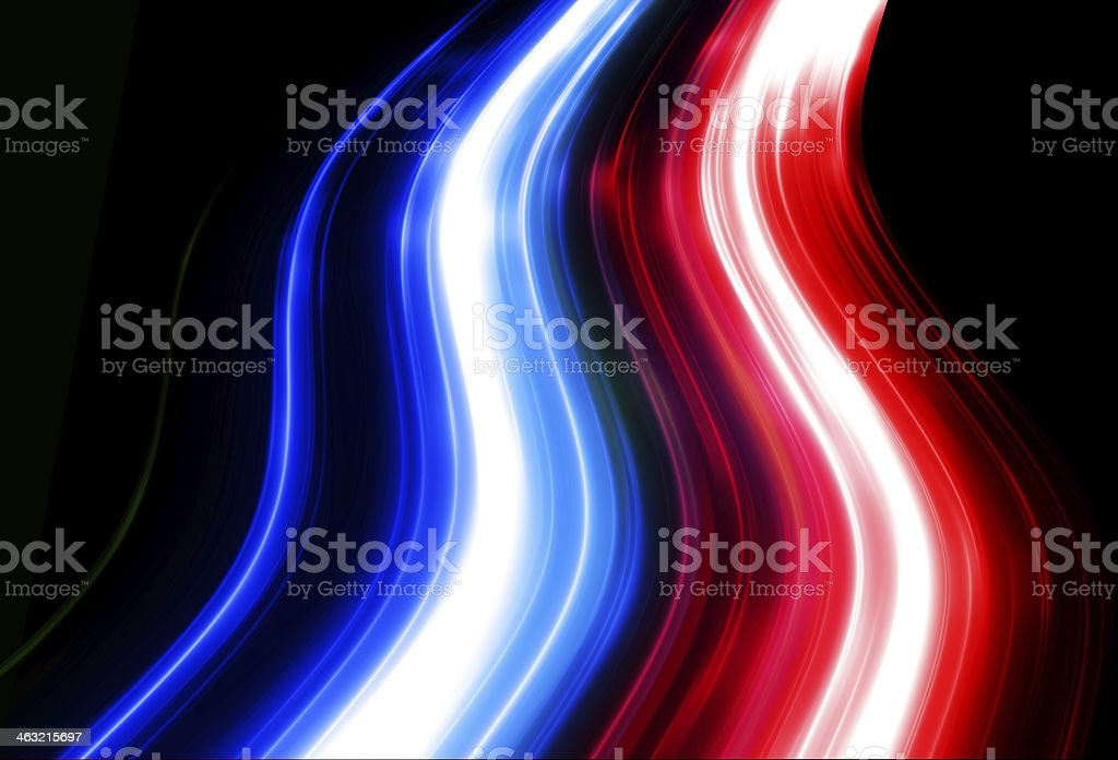 Design Background with high detail and vibrant colors stock photo