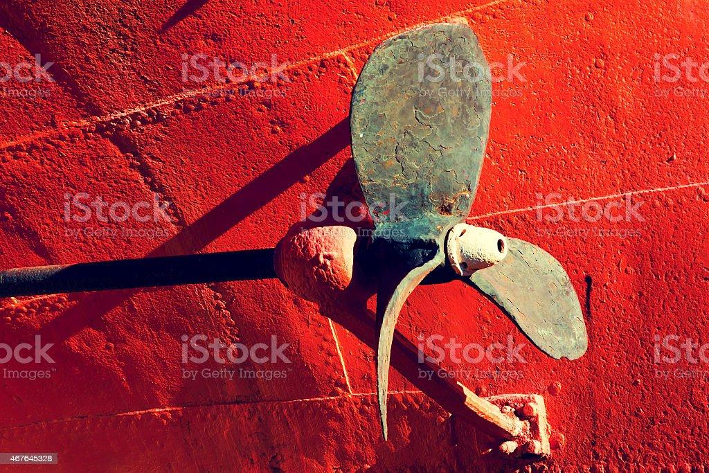 design element.  metal wall texture stock photo