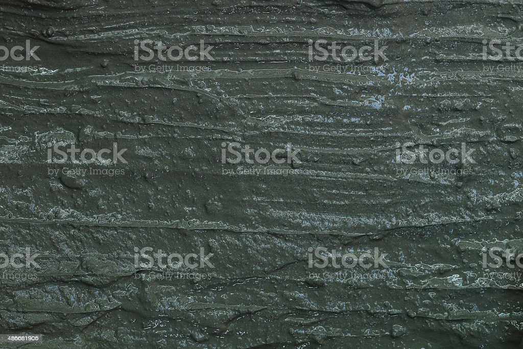 Design of Mixed cement and concrete texture for pattern stock photo