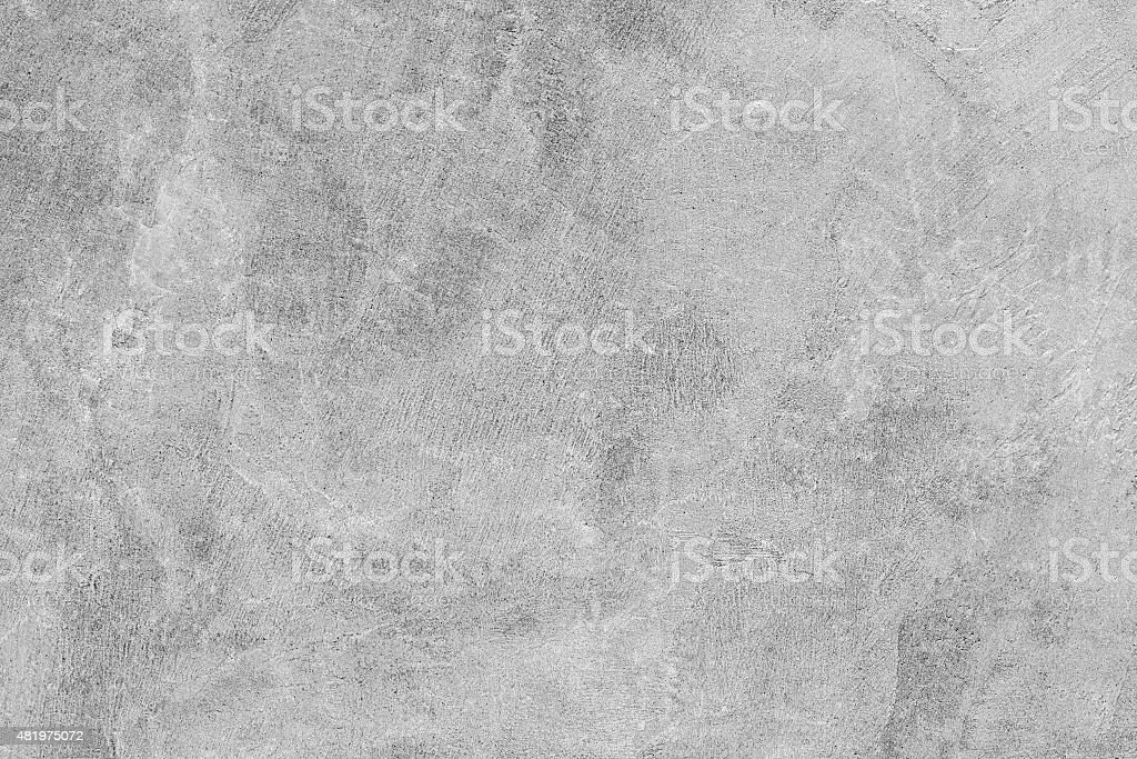 Design on cement for pattern and background stock photo
