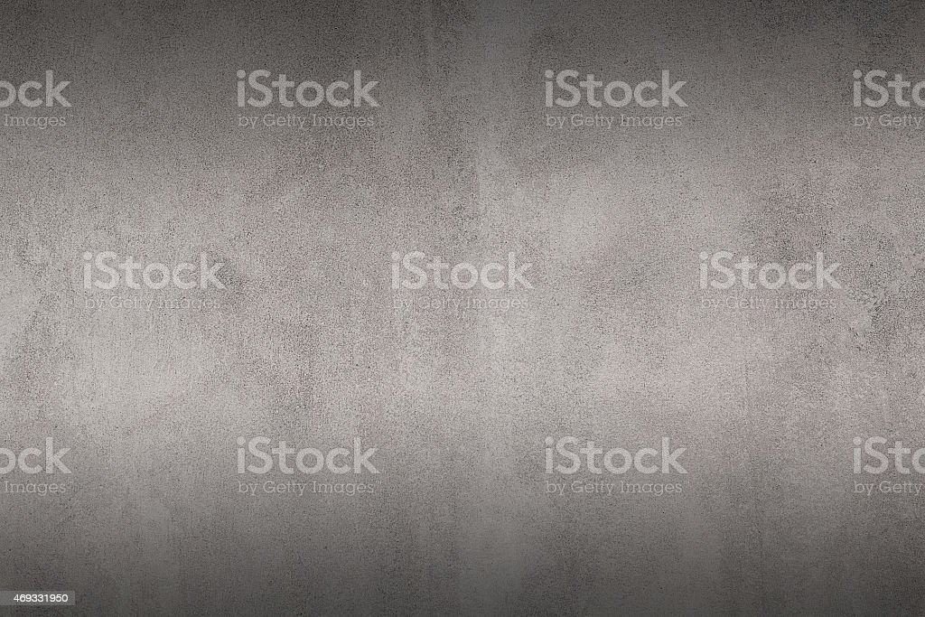 Design on cement with shadow for pattern and background stock photo