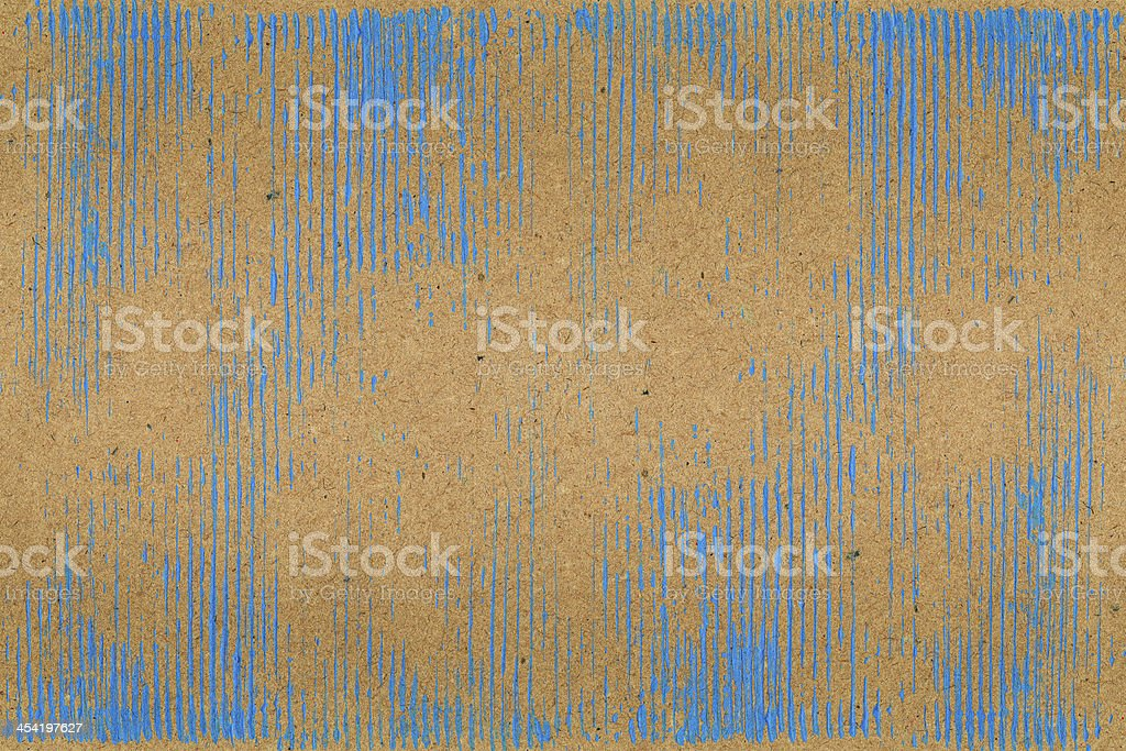 Designed abstract art background royalty-free stock photo