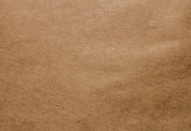 Brown Paper Pictures, Images and Stock Photos - iStock