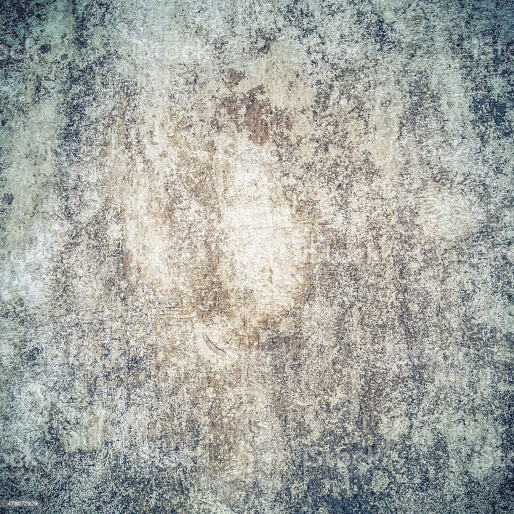 Designed grunge wall texture, background royalty-free stock photo