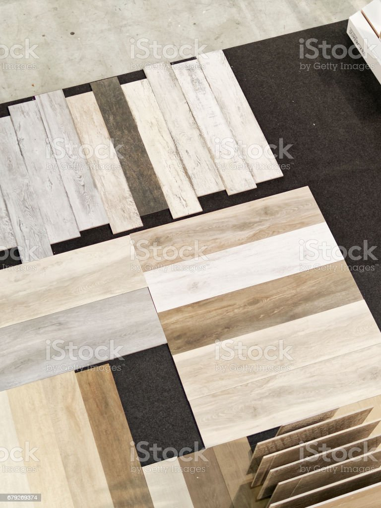 detail of wooden texture stock photo