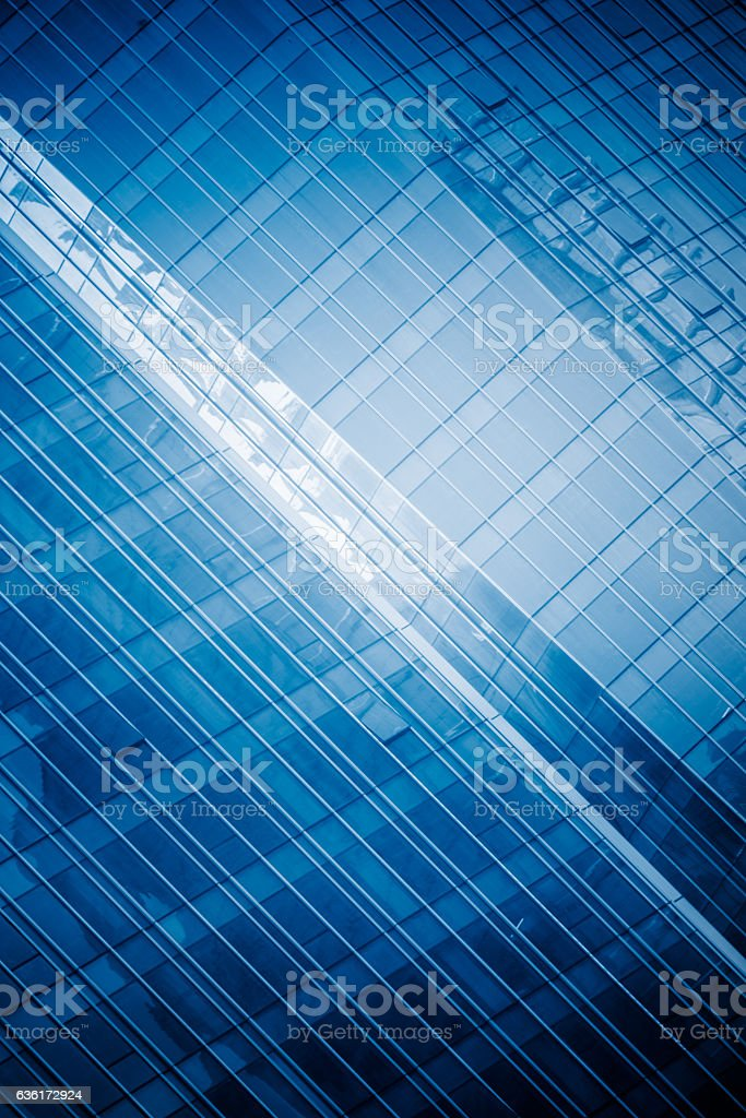 Detail shot of patterned wall stock photo