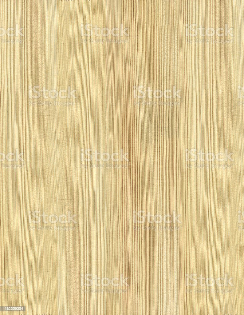 detail wood stock photo