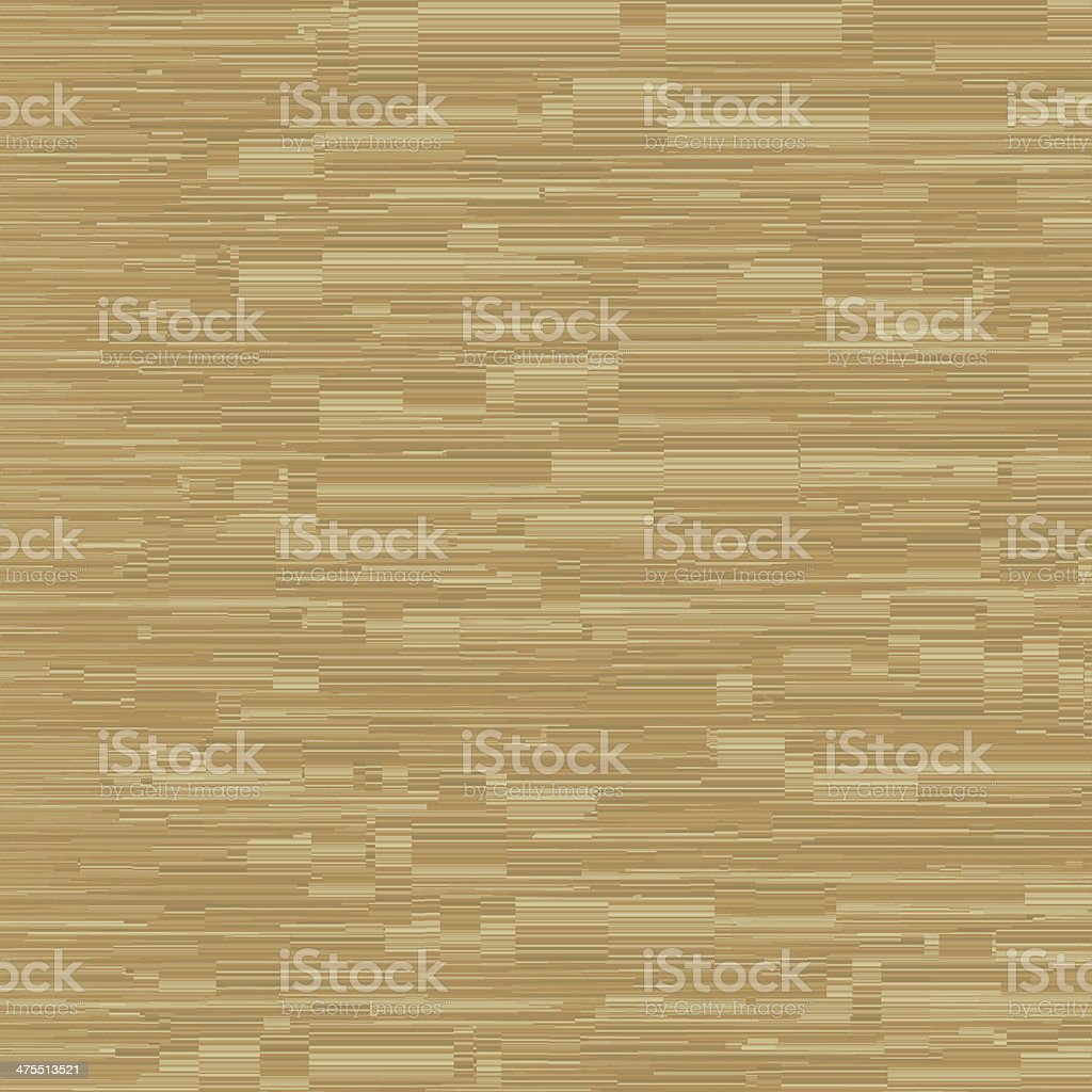 Detailed Beige Tile Texture Background, Abstract Pattern Large Macro Closeup stock photo