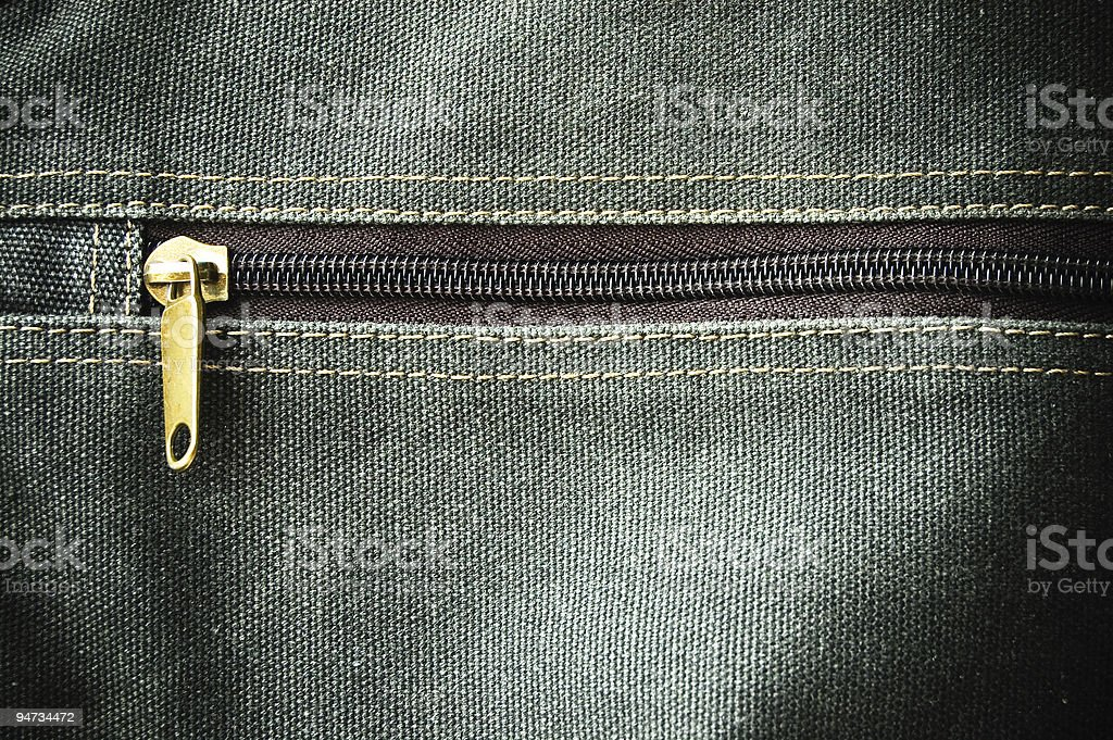 detailed jeans textile background royalty-free stock photo