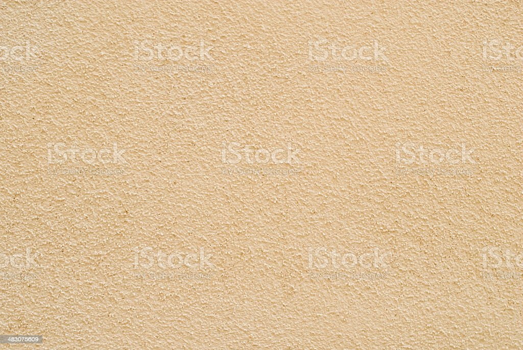 Details of sand stone texture stock photo