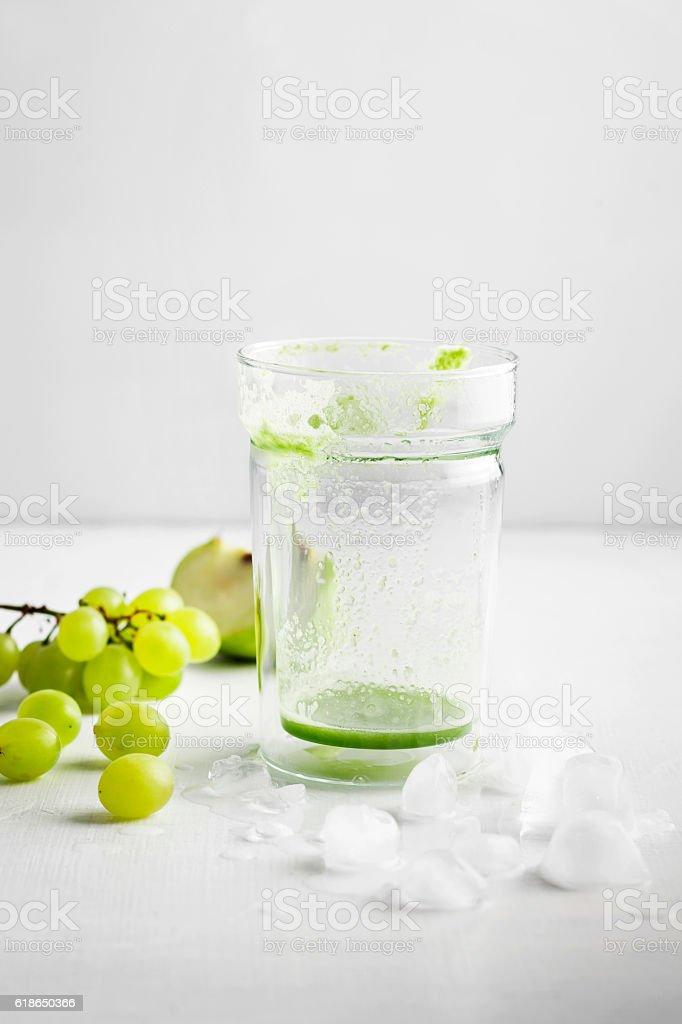 detox,drink, stock photo
