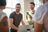Developing winning designs with a team of diverse talents