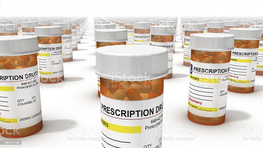 Vicodin fiyatı
