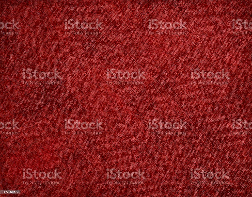 Diagonal Cloth Pattern stock photo