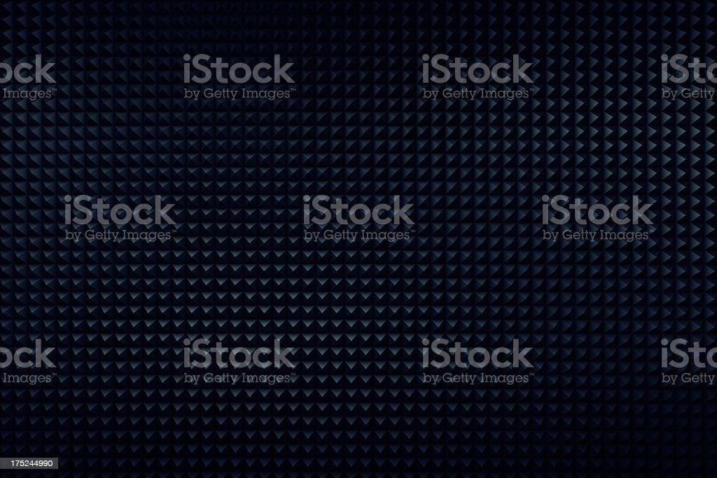 Diamond Grid stock photo