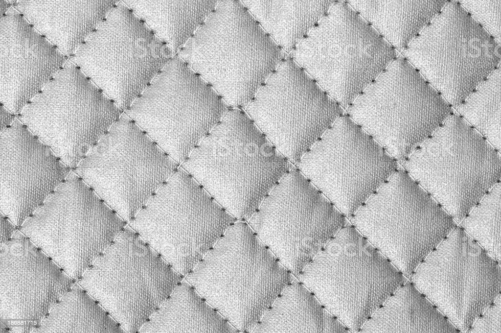 Diamond Material Texture royalty-free stock photo
