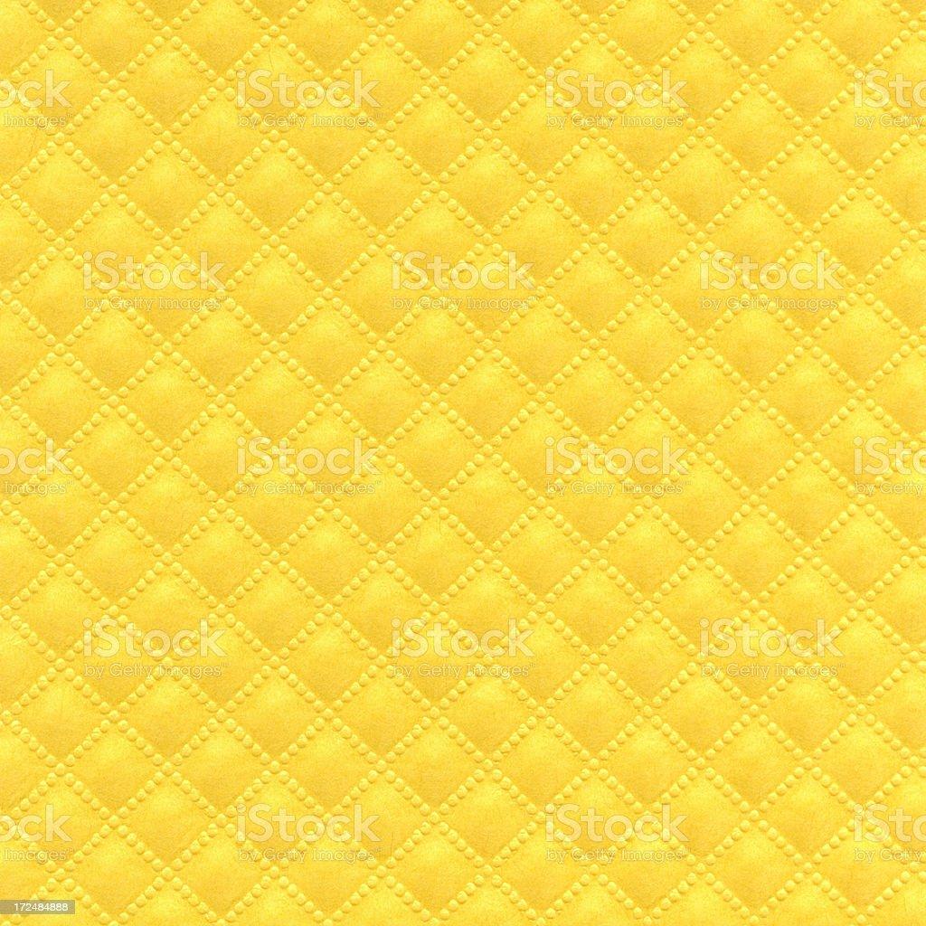 Diamond pattern royalty-free stock photo