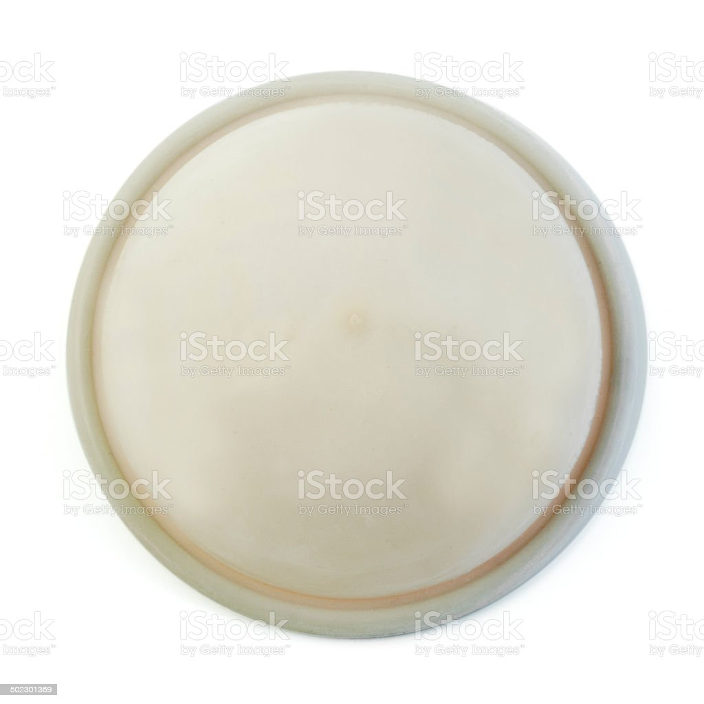 Diaphragm stock photo