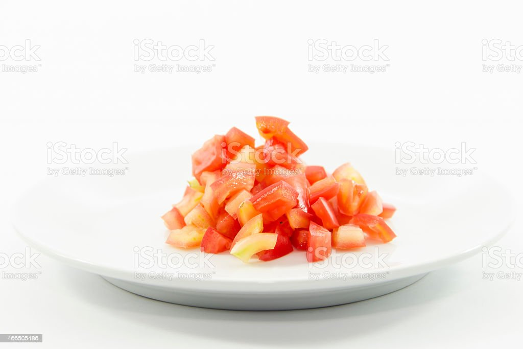 здоровые закуски рецепт