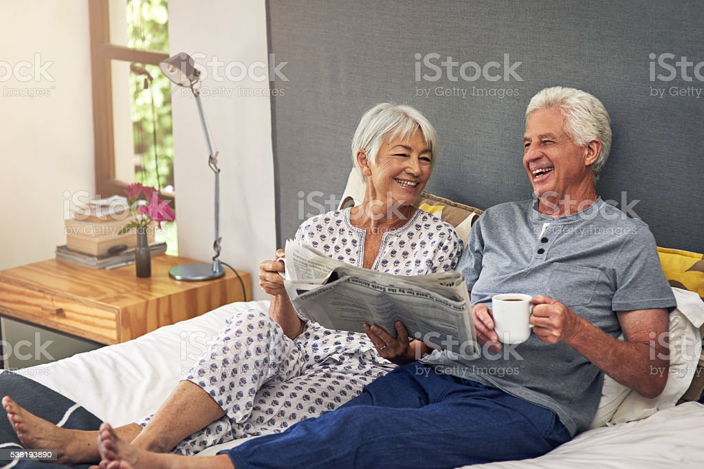 Did you see this article? stock photo