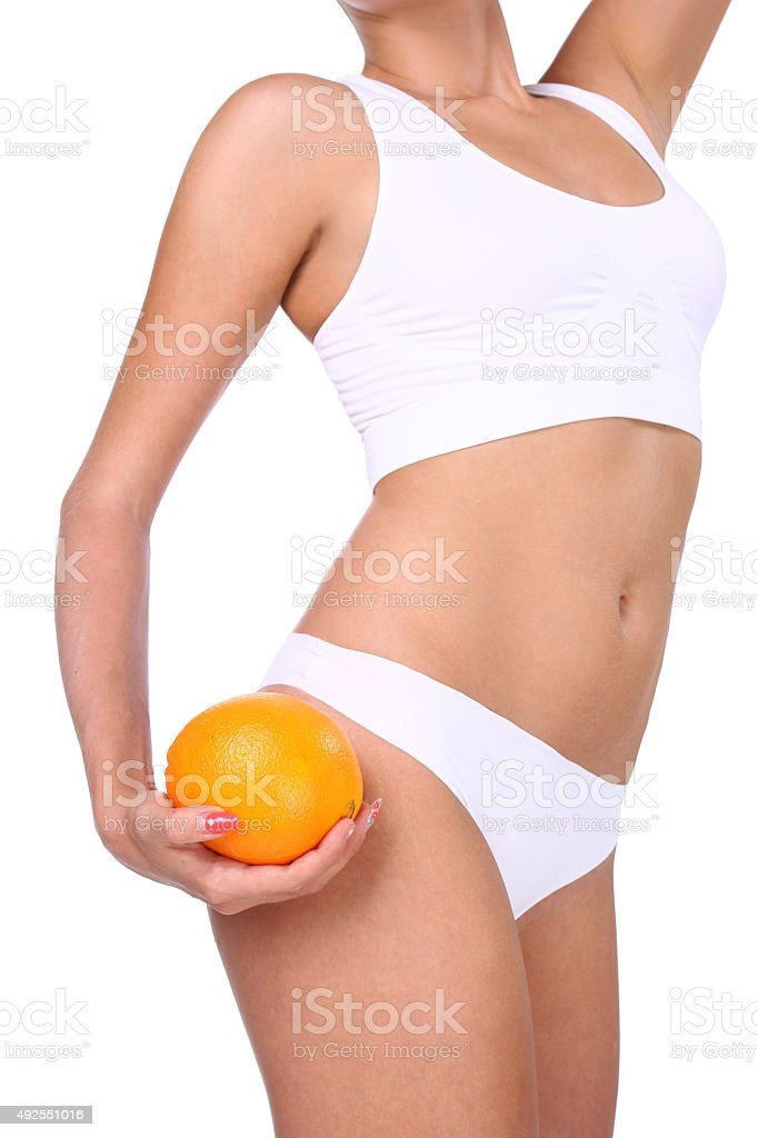 Diet Concept. royalty-free stock photo