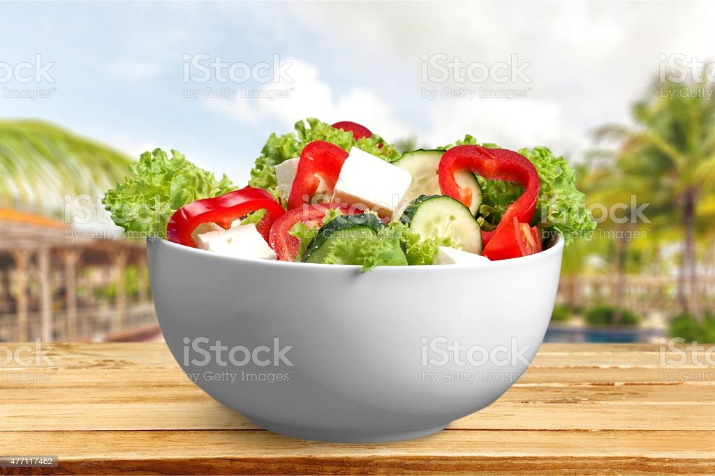 Diet, weight, lose stock photo