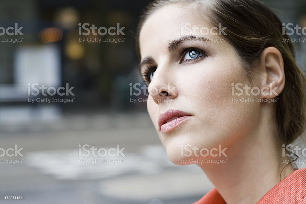 Different day royalty-free stock photo
