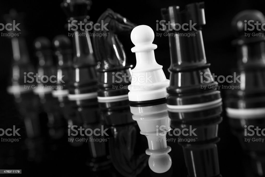 different royalty-free stock photo