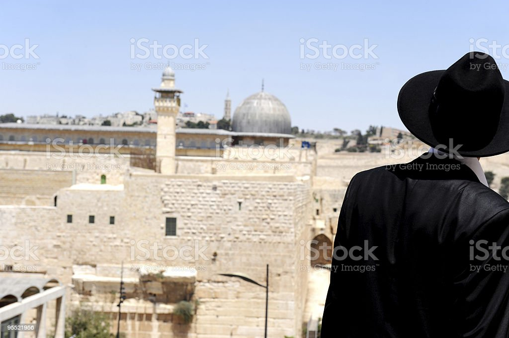 different religions stock photo