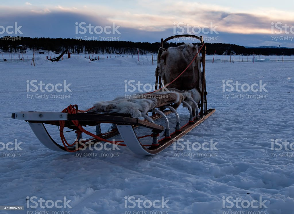 Different transportation royalty-free stock photo