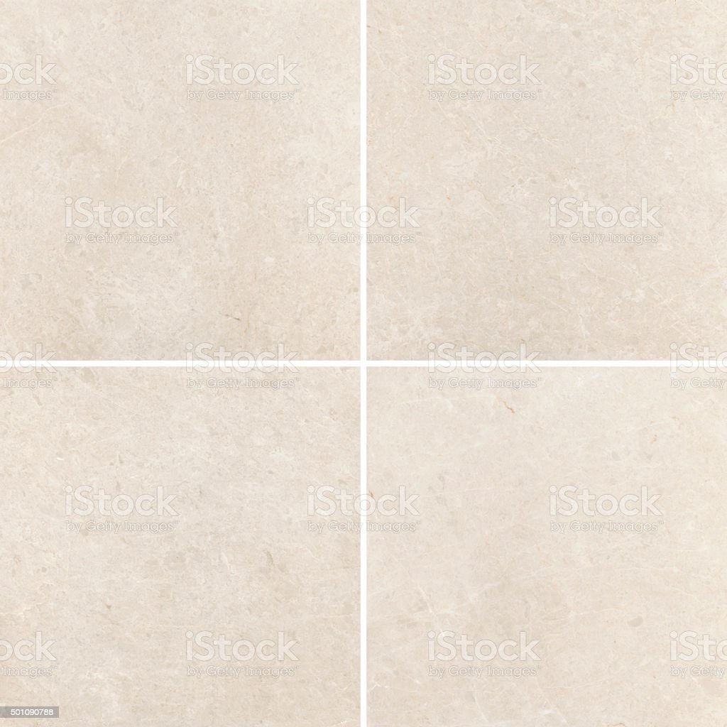 Diffrent marble surfaces stock photo
