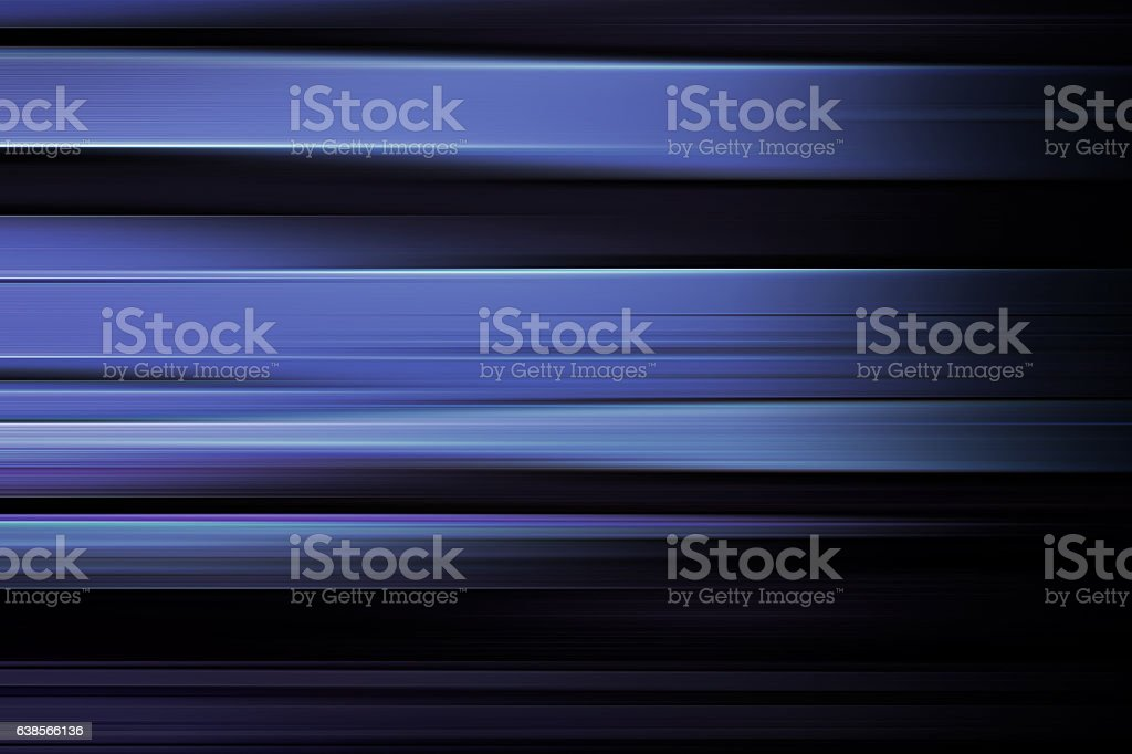 Digital Background Suggesting High Speed Technology stock photo