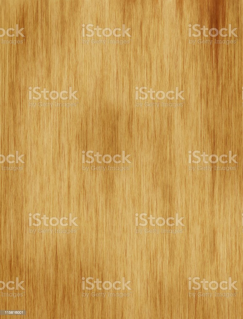 Digital Wood stock photo