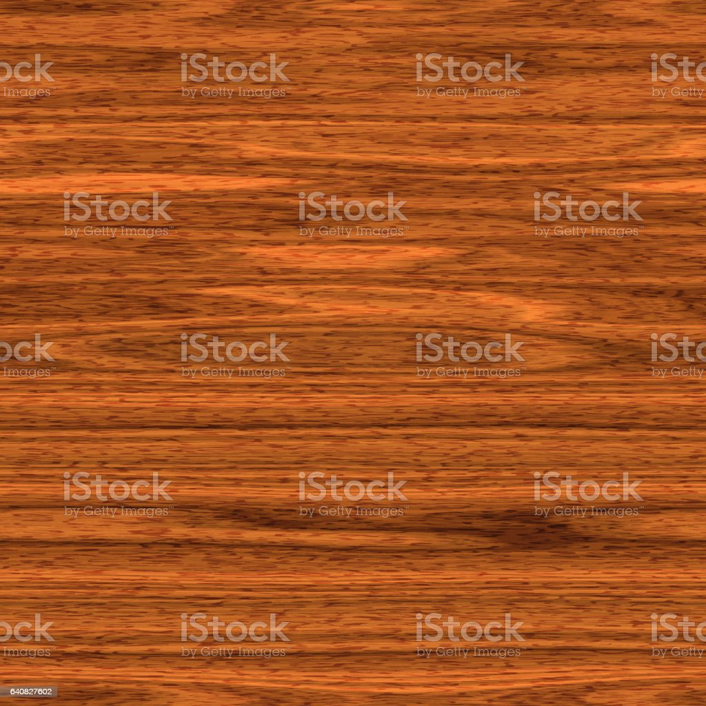 digitally generated seamless rough wood texture royalty free stock photo