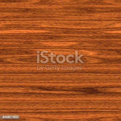 digitally generated seamless rough wood texture stock photo 640827602 istock