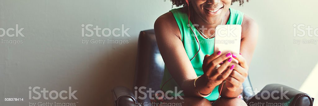 Digitla Device Using Technology Electricity Concept stock photo