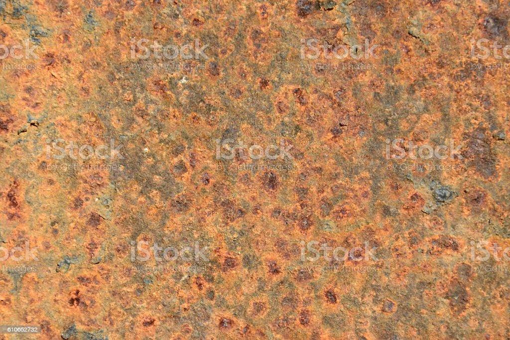 dirt metal grunge texture background stock photo