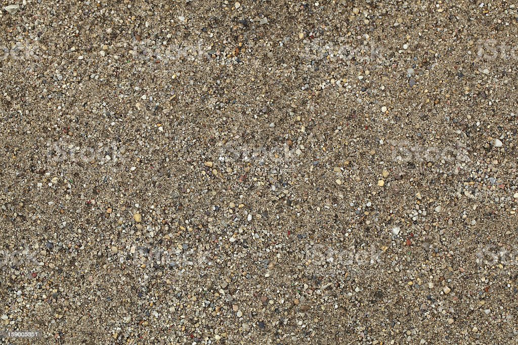 Dirt Texture Image stock photo