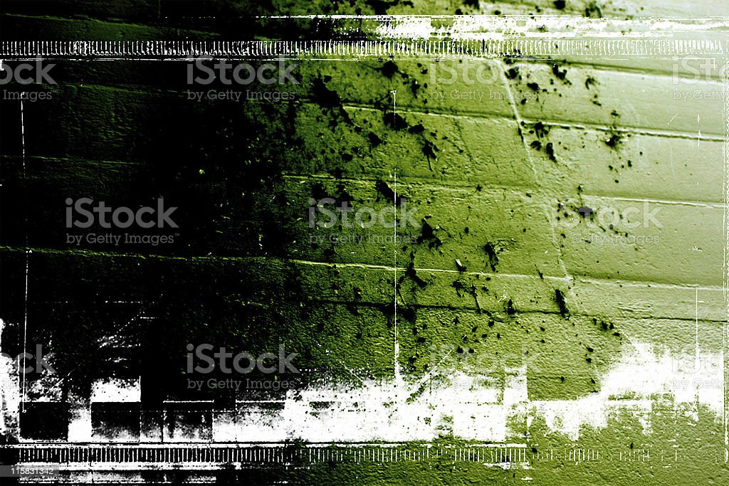 Dirty Background royalty-free stock photo